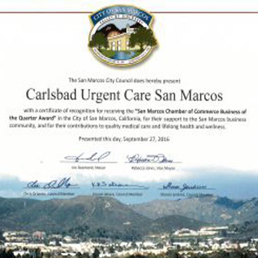 care now san marcos