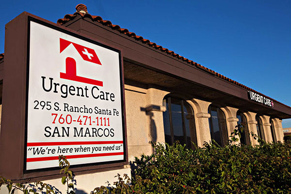 Best Temecula 24 Hour Urgent Care Clinic