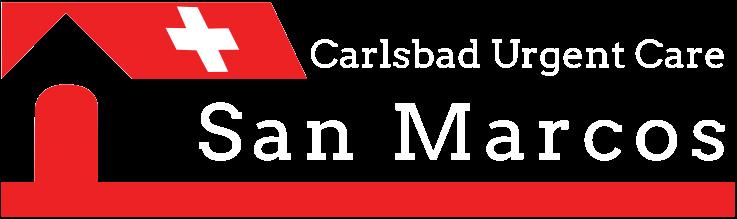 sanmarcos logo(1)