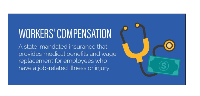 Workers Compensation Temecula San Marcos